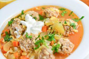 delicatese culinare 3