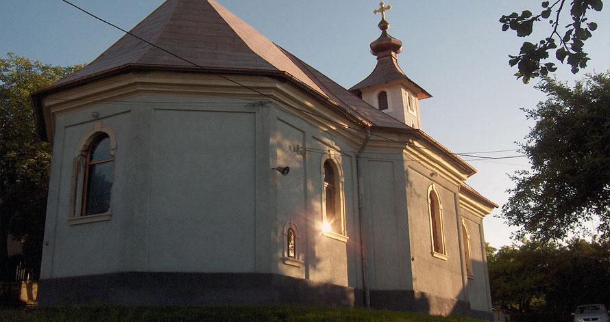 Biserica-Ortodoxa-din-Deal