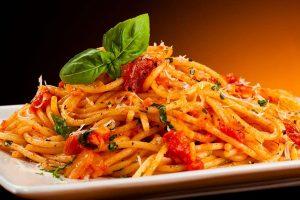 delicatese culinare 2